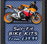 Bike Kits from £299